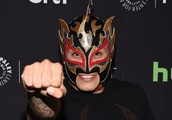 Pentagon Jr and Fenix Reportedly Not Signing With WWE; Where They May End up Next