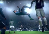 FIFA 19 demo: UK release date and 13 playable teams for Xbox One and PS4 revealed
