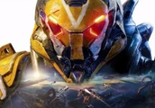 """Anthem devs praise Fortnite's narrative: """"There's this very shared communal storytelling g"""