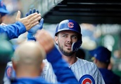 Chicago Cubs: Kris Bryant could put the team over the top in September