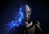 Star Wars Battlefront II Elite Corps Update: New Clone Wars content, multiplayer improvements, and m