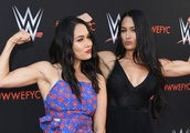 The Bella Twins Confront Natalya (Video) , How Old Is Arn Anderson Today?
