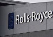 Rolls-Royce, preparing to cut thousands of jobs, says engine problem has spread