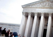 How the Supreme Court is changing the rules on voting