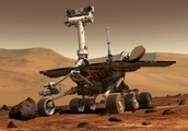 NASA's Opportunity rover still hasn't woken up from a Mars dust storm, and engineers are getting ner