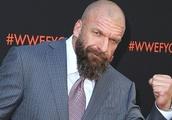 Triple H & WWE Superstars Meet Australian Minister, What Did Triple H Tell Kacy Catanzaro After Her