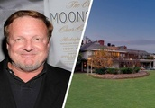 Bob Hope Estate Sold to Businessman Ron Burkle for $15 Million