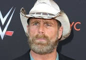 Update on Shawn Michaels