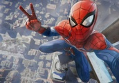 PlayStation swings to first place in gaming industry's most-seen TV ads ranking