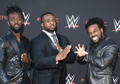 The New Day's 5 Best Feuds