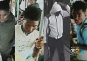 Driver Attacked Aboard Bus In The Bronx Says He's Dealt With Teen Assailants Before