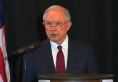 Sessions isn't the first to 'textjack' the Bible. Here are five of the most misused s
