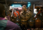 CD Projekt Red Shares Why the New Badass Cyberpunk 2077 Gameplay Footage Was Held Back