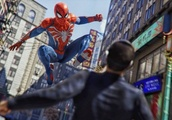 'Spider-Man' DLC Roadmap Officially Announced