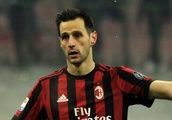 Atletico Madrid signing Nikola Kalinic: I'll fight Griezmann, Diego Costa to play
