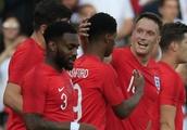 Man Utd legend Keane scoffs at England celebrations after Panama rout