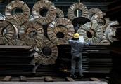 Japan steel lobby head fears growing trade spat may hurt global trade order