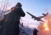 Battlefield V delayed to make 'final adjustments' to gameplay