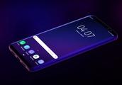 All Three Galaxy S10 Variants Will Get In-Display Fingerprint Sensor But