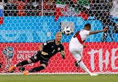 World Cup 2018, Denmark vs Australia: What time is kick-off tomorrow, what TV channel is it on and w