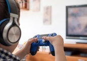 Why we must recognise the real health risks of compulsive video gaming