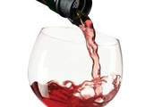 29 Of The Best Products For Wine Lovers On Amazon