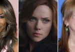 'Black Widow' Director List: Marvel Eyes Cate Shortland, Amma Asante for Scarlett Johansson Standalo