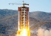 U.S. identifies North Korea test site it says Kim committed to destroy