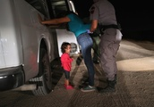 Will Trump's Executive Order Reunite Families Already Separated At The Border? It's Not Th