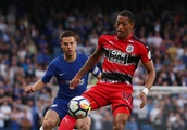 Van La Parra would be a clever signing by Middlesbrough