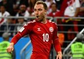 Chester hopes Tottenham star Eriksen misses Wales clash