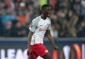 Liverpool should forget Rabiot and sign Amadou Haidara