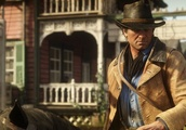 'Red Dead Redemption 2' Demo Flops at 2018 GME Conference, but There's Still Hope
