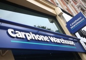 'Why hasn't Carphone Warehouse paid the £420 I'm owed for trading in my old phone?&#x