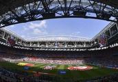 World Cup 2018, Belgium vs Tunisia: live score and latest updates
