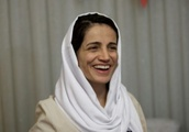 Iran rights advocate spy sentence unlawful: defence team