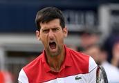 Queen's tennis 2018 final LIVE: Latest score as Novak Djokovic faces Marin Cilic