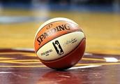 WNBA DFS Lineup Advice – 8/28/2018 (Fanduel and DraftKings)