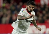 Arsenal boss Emery ready to try again for Sevilla midfielder Banega