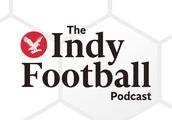 Indy Football Podcast: Dissecting Jose Mourinho's horror start, Tottenham's rise, England