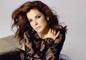 Sandra Bullock Workout Routine and Diet Plan