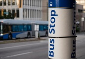 More bus service and other changes for TransLink begin Monday