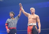 Cody Rhodes Talks Being 'Dusty's Actual Kid' & Juice Robinson Apologizes to Rhodes Family After T