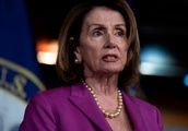 GOP using Pelosi in ads as a midterms motivator