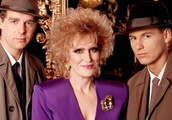 Dusty Springfield interview: 'I hate people who try to categorise me – I've fought it all