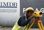 Malaysia's 1MDB audits from 2010 to 2012 did not give 'true and fair' assessment, KPM