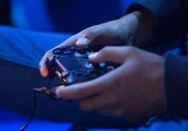 Sony PS4 owners will finally be able to change their embarrassing online ID - but there is one BIG c