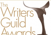 Moonlight & Arrival win top honors at Writers Guild of America Awards