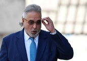 Indian businessman Mallya seeks to sell $2 billion worth assets to repay creditors