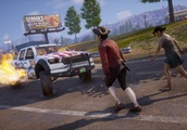 State of Decay 2 patch 4.0 fixes bugs and other vexing problems